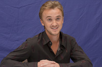 Tom Felton picture G752483