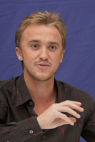 Tom Felton picture G752484