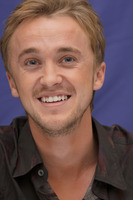 Tom Felton picture G752485