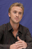 Tom Felton picture G752487
