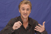 Tom Felton picture G752488