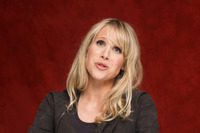 Lucy Punch picture G752858