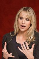Lucy Punch picture G752859