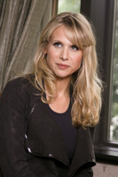 Lucy Punch picture G752860