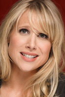 Lucy Punch picture G752863