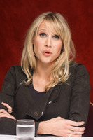Lucy Punch picture G752868