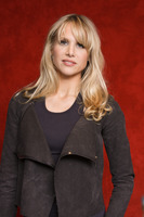 Lucy Punch picture G752869