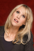 Lucy Punch picture G752870