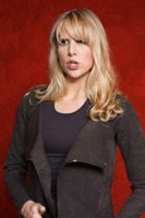 Lucy Punch picture G84477
