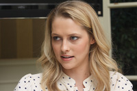 Teresa Palmer picture G753014