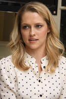 Teresa Palmer picture G753016