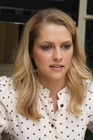 Teresa Palmer picture G753018