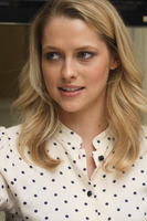 Teresa Palmer picture G753024