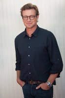 Simon Baker picture G753169