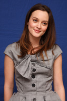 Leighton Meester picture G753253
