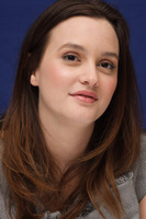 Leighton Meester picture G753256