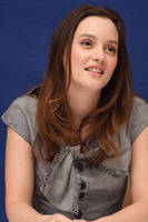 Leighton Meester picture G753258