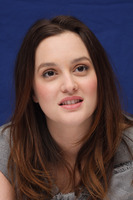 Leighton Meester picture G753259