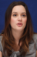 Leighton Meester picture G753265