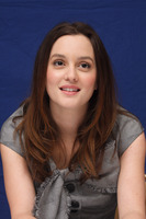 Leighton Meester picture G753267