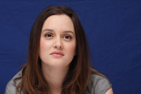 Leighton Meester picture G753270