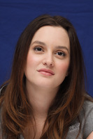 Leighton Meester picture G753273
