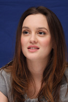 Leighton Meester picture G753275
