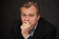 Christopher Nolan picture G753286