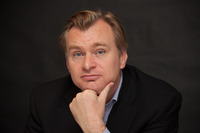 Christopher Nolan picture G753287
