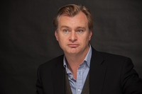 Christopher Nolan picture G753289