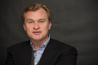 Christopher Nolan picture G753290