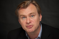 Christopher Nolan picture G753292