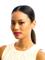 Jamie Chung picture G753315