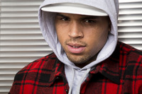 Chris Brown picture G753329