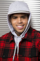 Chris Brown picture G753330