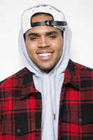 Chris Brown picture G753337