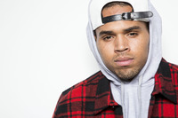 Chris Brown picture G753341