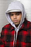 Chris Brown picture G753343