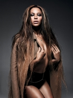 Beyonce picture G753459