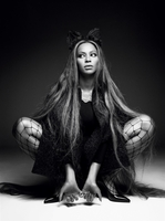Beyonce picture G753460