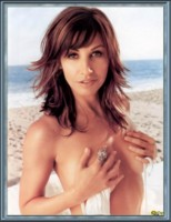 Gina Gershon picture G7539