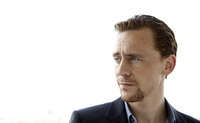 Tom Hiddleston picture G753909