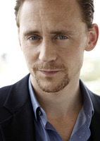 Tom Hiddleston picture G753911