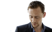 Tom Hiddleston picture G753913