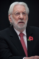 Donald Sutherland picture G753933