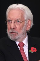 Donald Sutherland picture G753934
