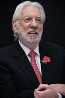 Donald Sutherland picture G753935