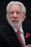 Donald Sutherland picture G753938