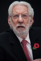 Donald Sutherland picture G753941