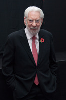 Donald Sutherland picture G753942